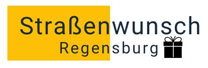Strassenwunsch